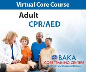 Adult-CPR
