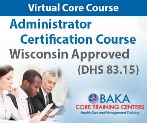 Admin-course-virtual